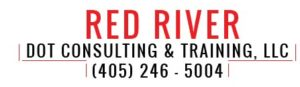 Red River DOT