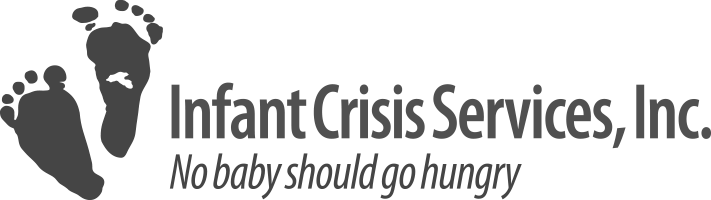 Infant Crisis Services, Inc.