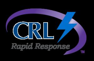 CRL Rapid Response